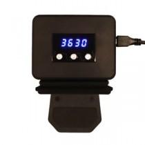 サンコー Switch用冷却ファン「Switch冷やすッチ」 CSMCLFNS