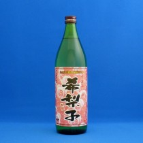 本格焼酎【希梨子】900mℓ