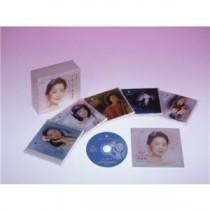 再見!テレサ・テン メモリアル・ボックス (CD5枚組)