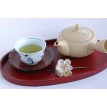 深蒸し煎茶  ギフト