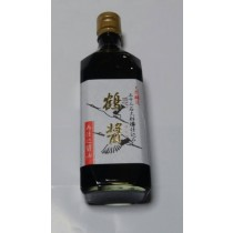 ヤマロクの醤油(500ml 1本)
