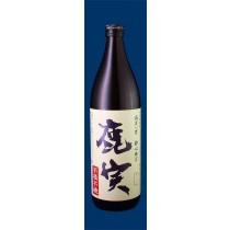 本格焼酎【鹿実(かじつ)】900mℓ