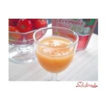 アセロラ100%ジュース