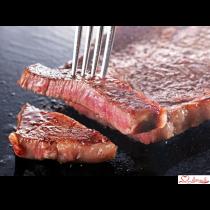 EMO牛サーロインステーキEセット