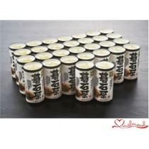 無農薬・植物性乳酸菌のお茶「碁石茶ドリンク30本セット」