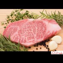石垣牛 ステーキAセット